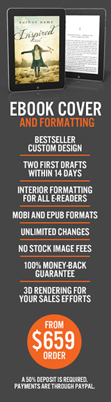 Ebook Combo Panel3 Packages