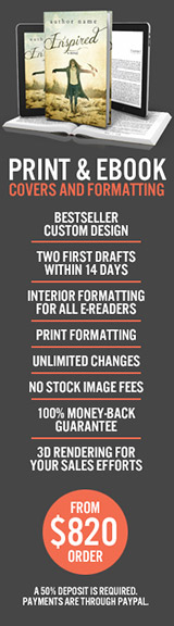 Premium Cover Panel3 Packages