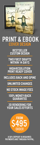 Print Cover Panel31 Packages