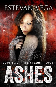 Ashes3 194x300 Damonzas Top 10 Book Covers of 2012