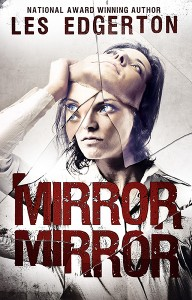 Mirror MirrorD2LR 192x300 Damonzas Top 10 Book Covers of 2012