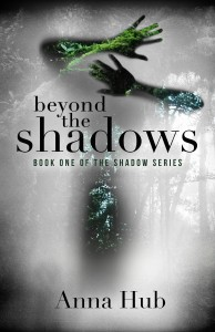shadows ebook 194x300 Damonzas Top 10 Book Covers of 2012