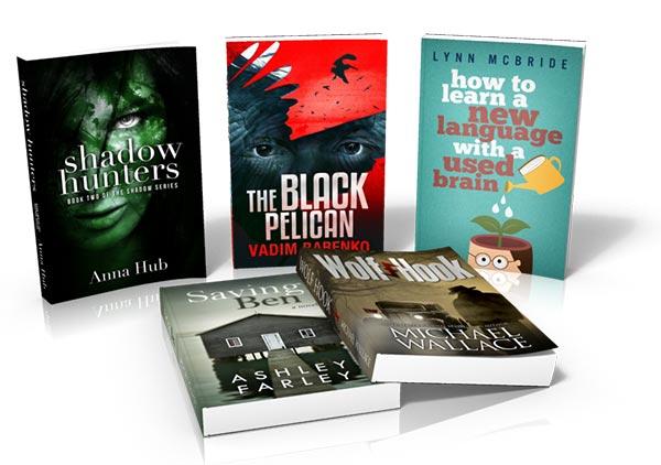 awesomebooks2