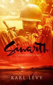 Sinarth-ebook