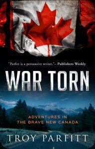 War-Torn_4
