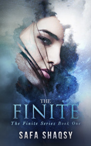 The Finite_2016