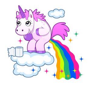 pooping_unicorn