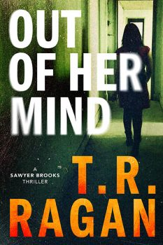 Ragan-Out of Her Mind-28460-CV-FT