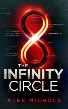 The Infinity Circle