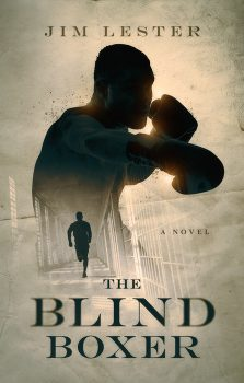 the-blind-boxer__02