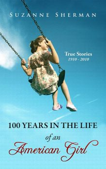 100-Years-in-the-Life-of-An-American-Girl_Ebook