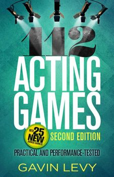 112-Acting-Games