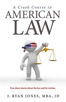 A_Crash_Course_in_American_Law