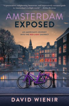 amsterdam-exposed_05_A