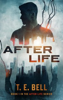 After-Life_07