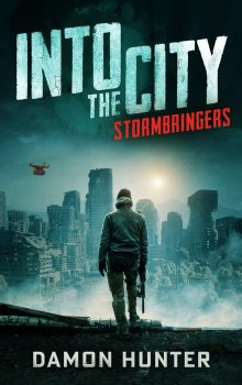 Into-the-City_03
