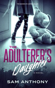 The Adulterer's Daughter 01