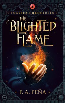 The-Blighted-Flame_01