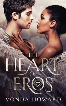 The Heart of Eros 05