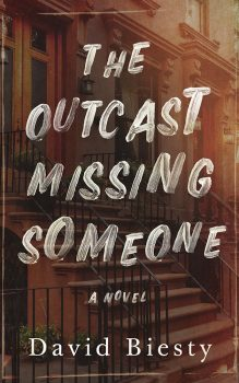 The Outcast Missing Someone 2.3