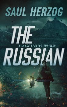 The Russian 3.1