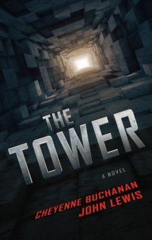 the-Tower_01