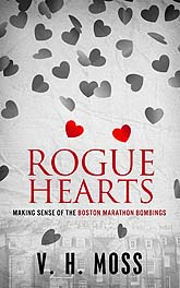 043 RogueHearts ebook