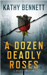 A Dozen Deadly Roses 2.5