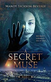 Cover A secret Muse 3C 643x1024