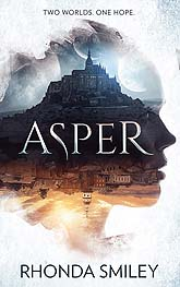Asper16 Cover Sample