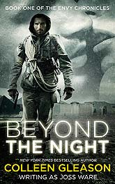 Book Cover BeyondTheNight1c
