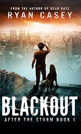 BlackoutAftertheStorm b2 Cover