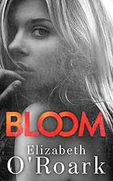 Book Cover Bloom4