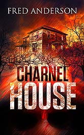 Charnel House Ebook