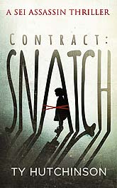 Contract Snatch Cover