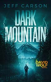 Dark Mountain 7
