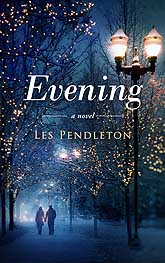 Evening Book Cover
