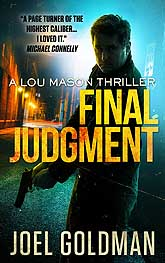 FinalJudgment4 Cover Sample