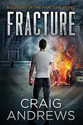 Fracture3dBlast Book Cover Sample