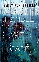 Book Cover Design HandleWithCare1b