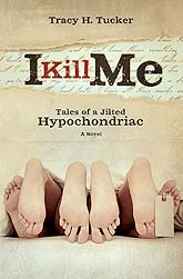 I Kill Me ebook Book Cover