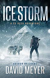 Cover Ice storm 07