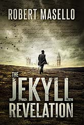 Book Cover Sample Jekyll