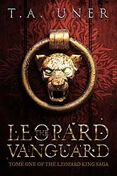 Leopard1 LR Book Cover