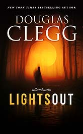 Cover Lights Out Ebook
