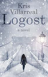 Logost Cover