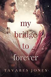 Cover My Bridge To Forever
