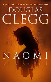 Naomi2DSmall Cover Design