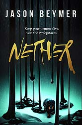 Cover Nether Ebook small