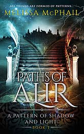 Paths of Alir i E BOOK